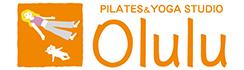 大森のダイエットスタジオOlulu-オルル-|女性専用パーソナルトレーニングジム